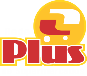 Rede Plus de Supermercados